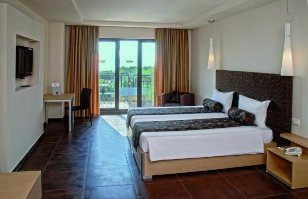 фотографии отеля LTI Dolce Vita (ех. Riu Dolche Vita) изображение №27
