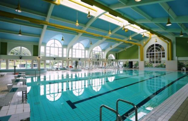фотографии Resort Duga Uvala (ex. Croatia) изображение №40