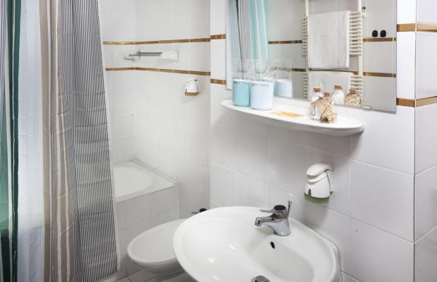 фото Resort Duga Uvala (ex. Croatia) изображение №30