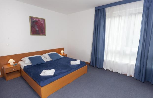 фотографии отеля Resort Duga Uvala (ex. Croatia) изображение №23