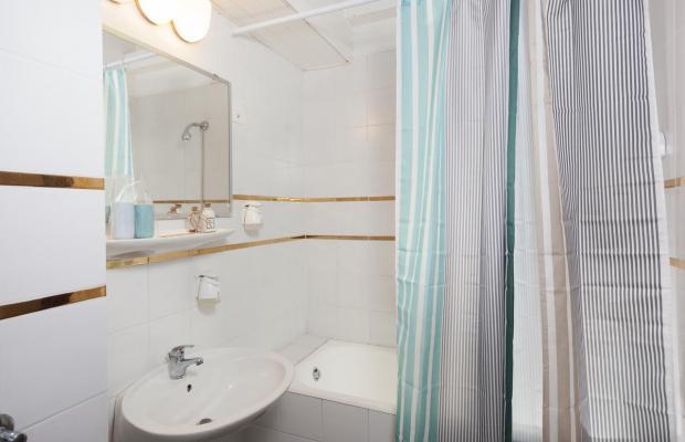 фото отеля Resort Duga Uvala (ex. Croatia) изображение №13