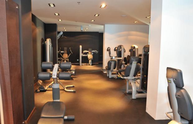 фото отеля Avala Resort & Villas изображение №5