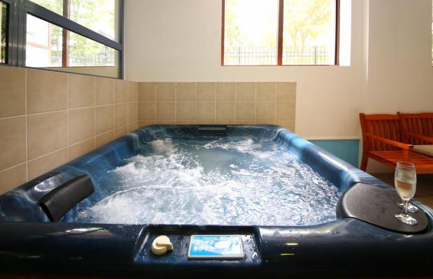 фото отеля Prestige Hotel and Aquapark (ex. Golden Yavor) изображение №9