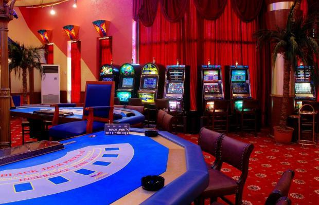 фотографии Havana Hotel & Casino (Гавана Отель & Казино) изображение №40