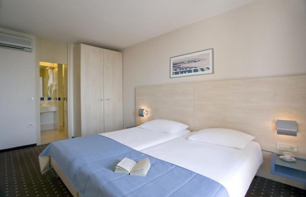 фото отеля Valamar Diamant изображение №21