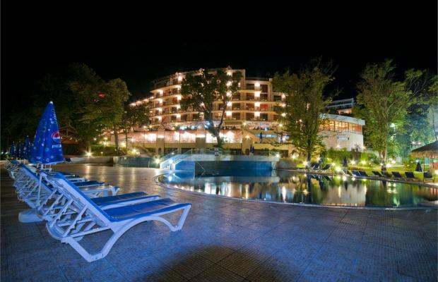 фото отеля Kristal (Кристал) изображение №9