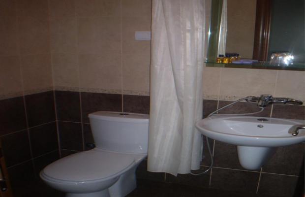 фото отеля Apartmani Butua изображение №5