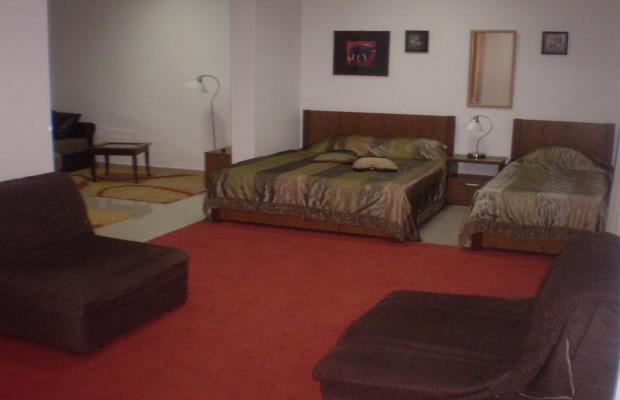 фотографии отеля Apartmani Butua изображение №3