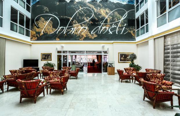 фотографии отеля Drazica изображение №31