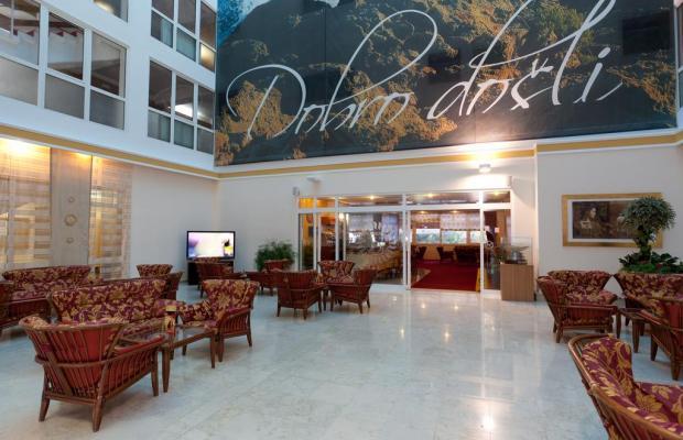 фото отеля Drazica изображение №21