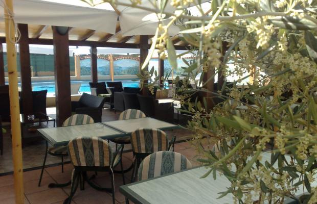 фотографии отеля Villa Letan изображение №39