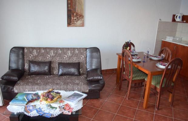 фото Vila Vanja изображение №14