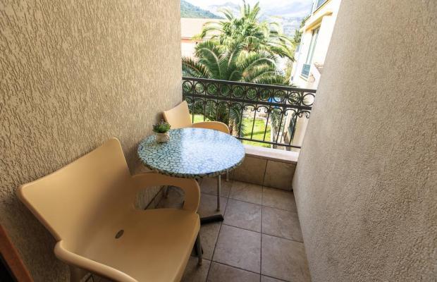 фото Garni Hotel Lucic изображение №18