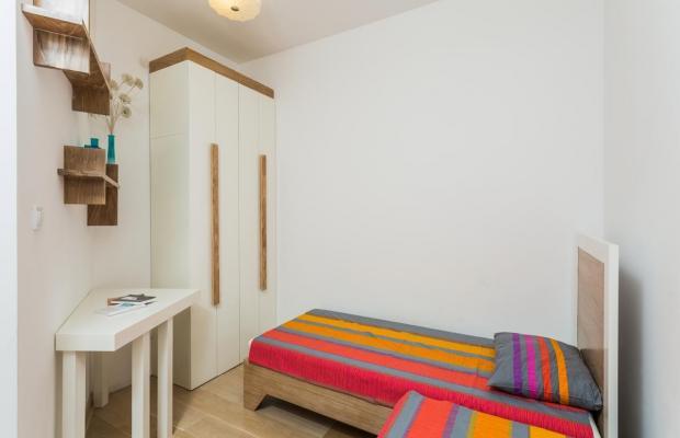 фотографии отеля Villa Vujanovic изображение №55