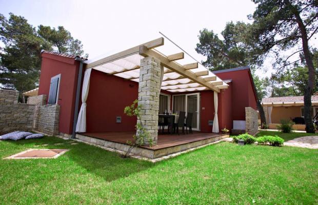 фото Meliа Istrian Villas изображение №10