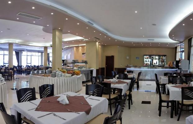 фотографии отеля Роял (Royal) изображение №11