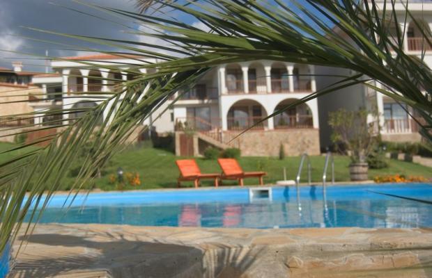 фотографии отеля Бриз (Breeze) изображение №15