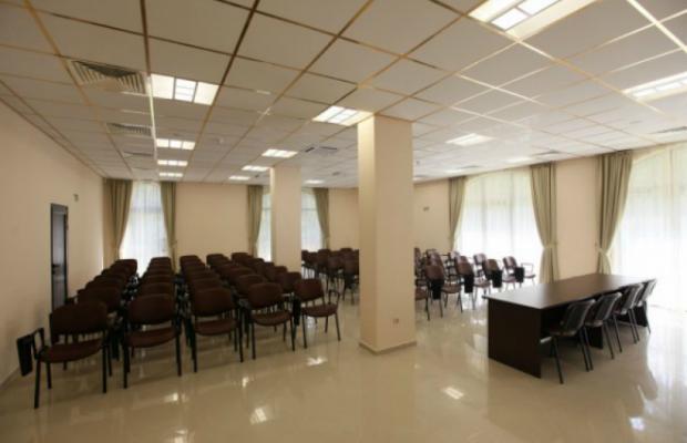 фотографии отеля Orpheus Palace (Орфей Палас) изображение №19