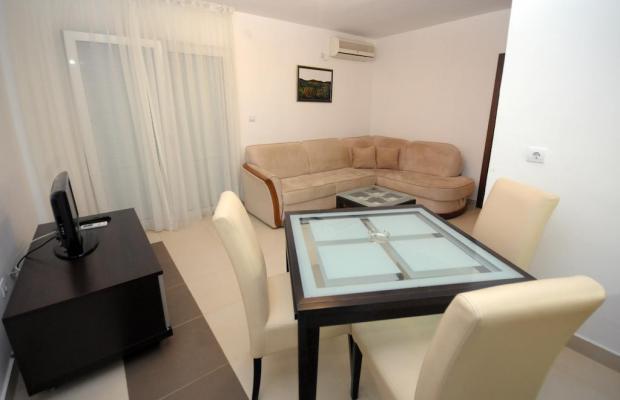 фото отеля Apartments Anita изображение №5
