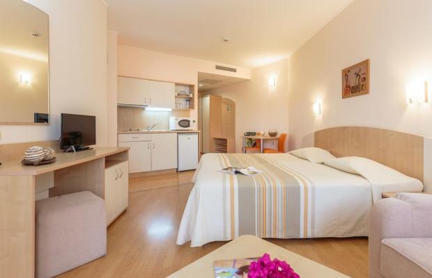 фото отеля Серенити Бэй (Serenity Bay) изображение №37