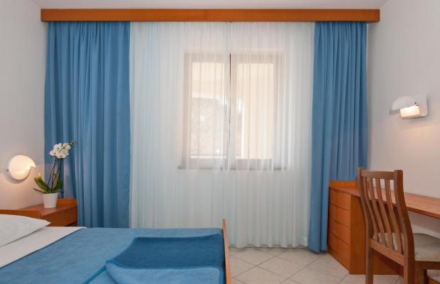 фото Apartments Riva изображение №6