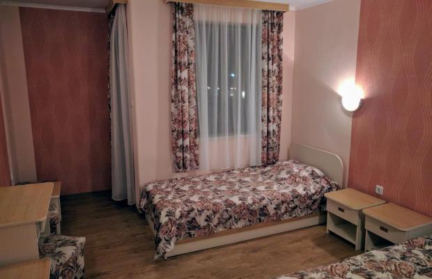 фотографии отеля Сигма (Sigma) изображение №3