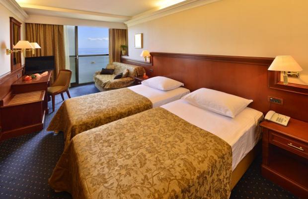 фотографии отеля Grand Hotel Adriatic I изображение №3