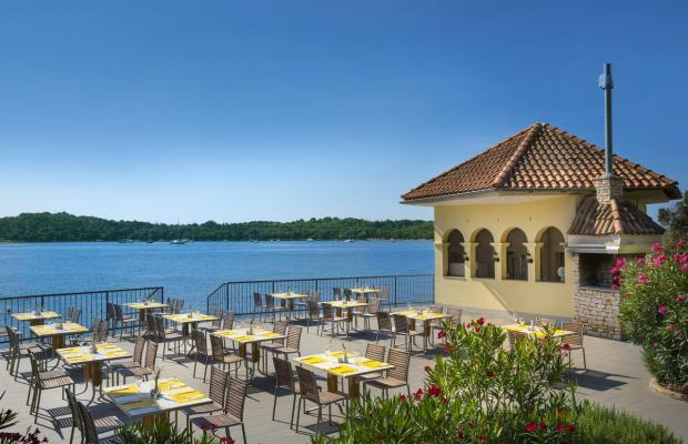 фото отеля Island Hotel Katarina изображение №21