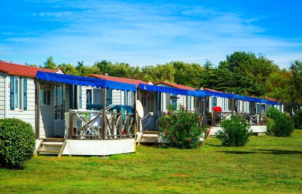 фото Camping Arena Kazela изображение №10
