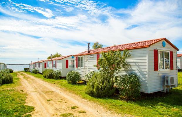 фото Camping Arena Kazela изображение №6