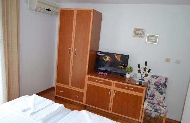 фото Villa Vuksanovic Ivana изображение №14