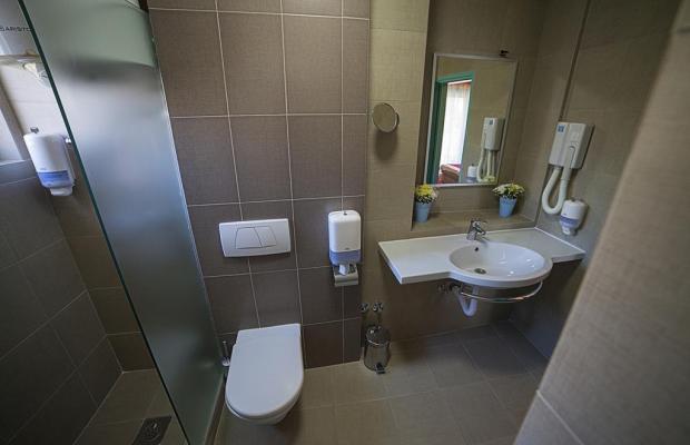 фото отеля Bip изображение №5