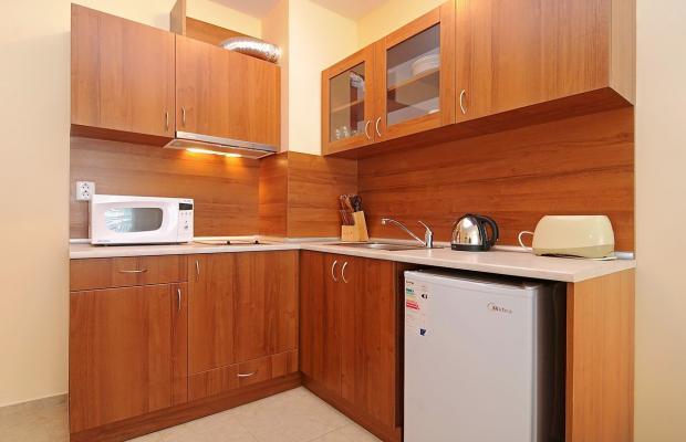 фотографии Комплекс Каролина (Karolina Apartment Complex) изображение №28