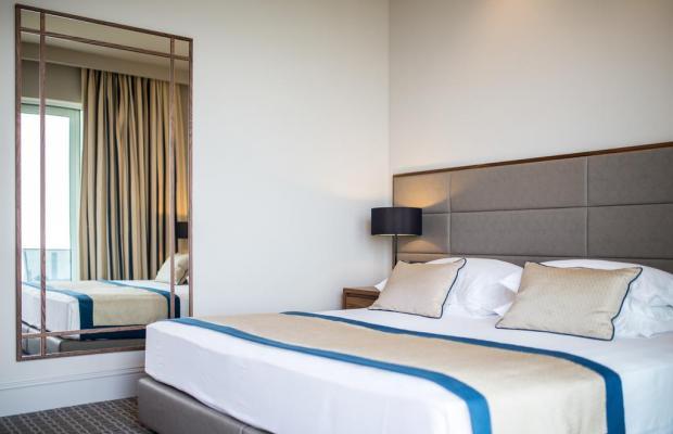 фото отеля Importanne Ariston изображение №17