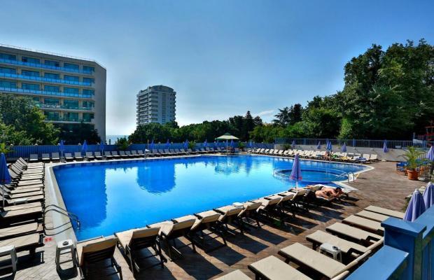 фотографии отеля София (Sofia) изображение №27