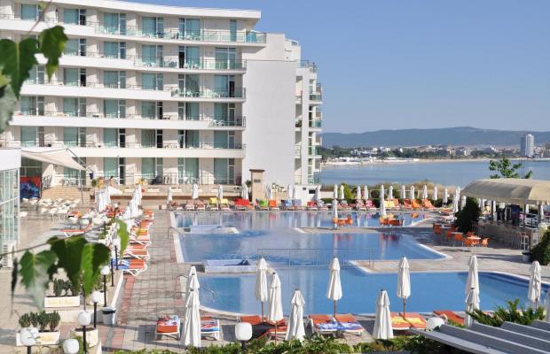 фото отеля Festa Panorama  (ex. Iberostar Festa Panorama) изображение №1