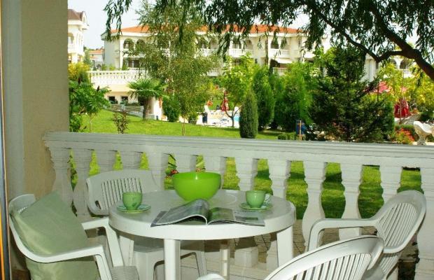 фотографии отеля South Beach Hotel (ex. Jujen Briag) изображение №3