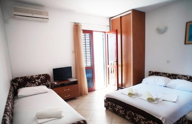 фотографии отеля Villa Bonaca изображение №23