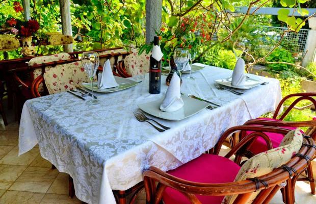 фотографии Villa Velzon изображение №28