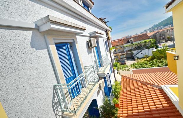 фотографии Villa Velzon изображение №8