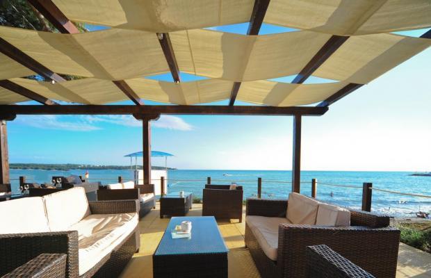 фото Aminess Laguna Hotel изображение №30
