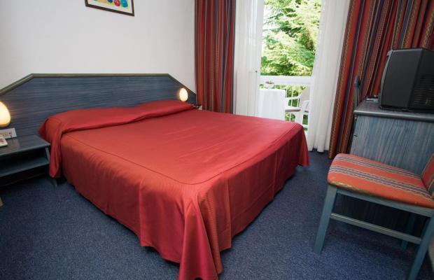 фотографии Aminess Laguna Hotel изображение №24
