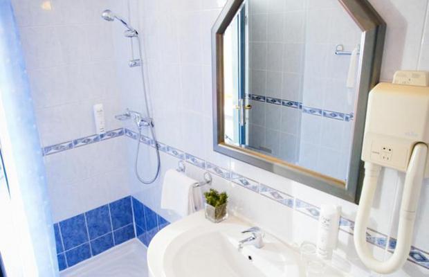 фотографии Aminess Laguna Hotel изображение №20