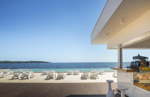 фотографии отеля Aminess Laguna Hotel изображение №11