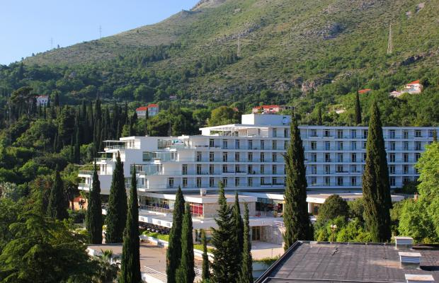 фото Astarea Hotel (Annex) изображение №2