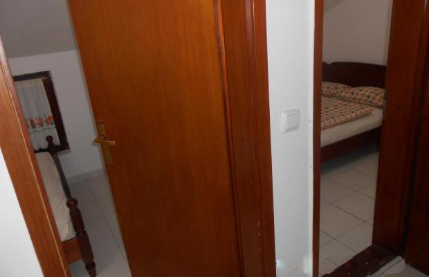 фотографии отеля Villa Zoran изображение №19