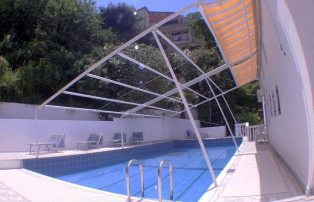 фото отеля Villa Zoran изображение №1