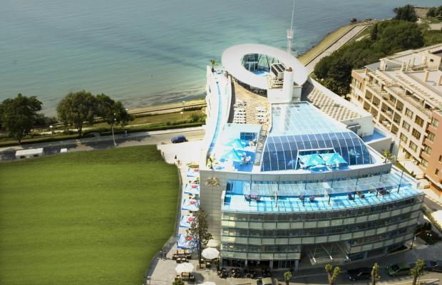 фото отеля Sol Marina Palace  (Соль Марина Палас) изображение №1