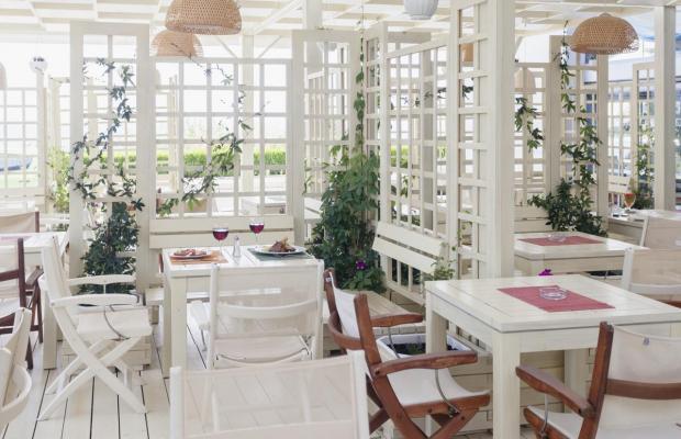 фотографии отеля Sol Marina Palace  (Соль Марина Палас) изображение №15