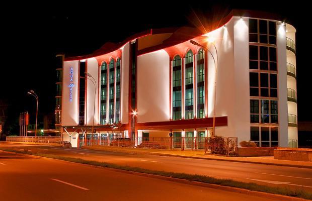 фото отеля Аква Азур (Aqua Azur) изображение №9